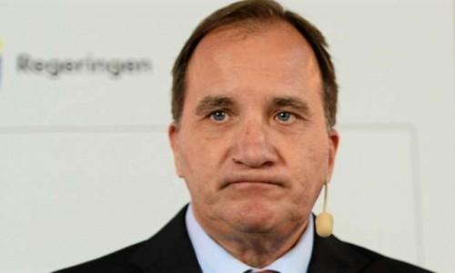 Escándalo Informático y Posible Renuncia del Gobierno Sueco