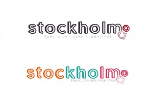 Stockholmo_Página_3