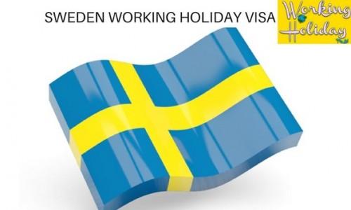 Aprendé Sueco En Agosto de 2019 – ¡Especial para Working Holidays y principiantes!!