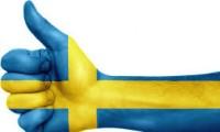 ¡Nuevo! Cursos de Sueco Online en Agosto 2020